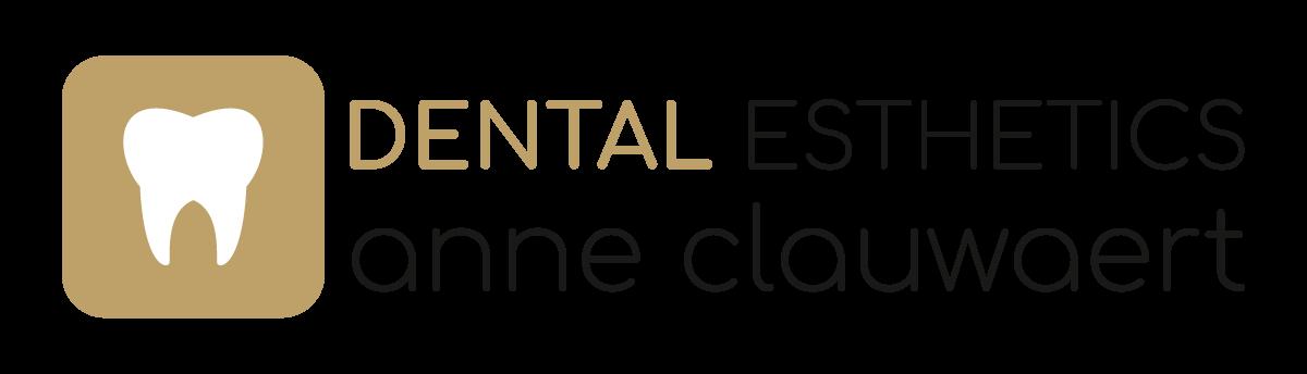 Dental Esthetics Logo