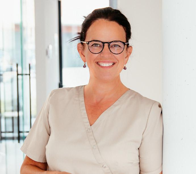 Dental Esthetics - Tandheelkunde Sterrebeek - Anne Clauwaert
