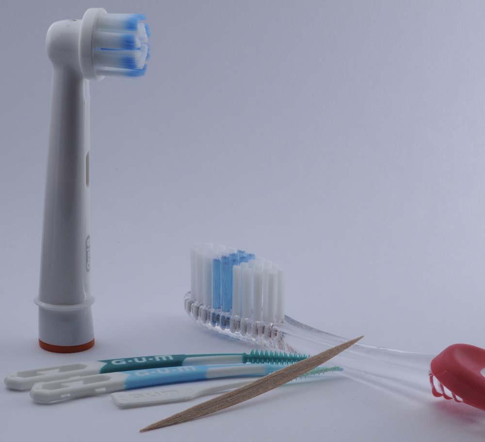 preventieve behandeling & controle van je gebit - Dental Esthetics tandheelkunde - Anne Clauwaert in Sterrebeek